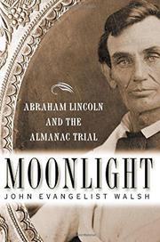 MOONLIGHT by John Evangelist Walsh