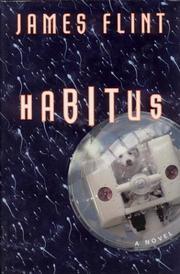 HABITUS by James Flint
