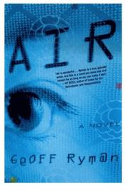 Cover art for AIR