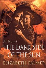 THE DARK SIDE OF THE SUN by Elizabeth Palmer