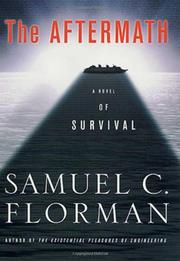 THE AFTERMATH by Samuel C. Florman