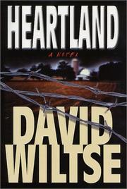 HEARTLAND by David Wiltse