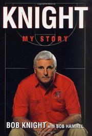 KNIGHT by Bob Knight