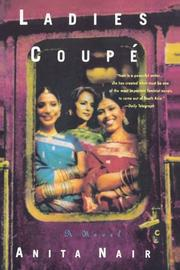 Cover art for LADIES COUPÉ