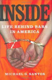 INSIDE by Michael G. Santos