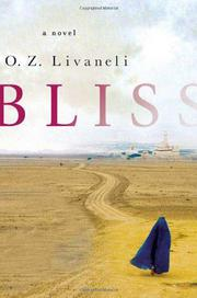 BLISS by O.Z. Livaneli