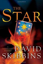 THE STAR by David Skibbins