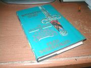 THE SEVENTH BOOK OF LOST SWORDS by Fred Saberhagen