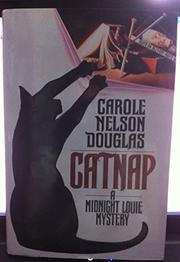 CATNAP by Carole Nelson Douglas