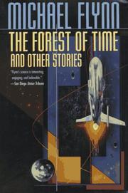 Book Cover for THE FOREST OF TIME