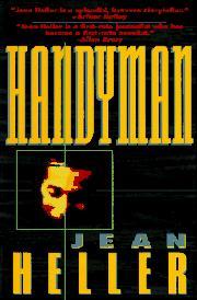 HANDYMAN Cover