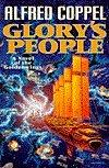 GLORY'S PEOPLE by Alfred Coppel
