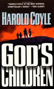 GOD'S CHILDREN by Harold Coyle
