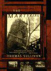 THE MARTYRING by Thomas Sullivan