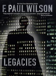 LEGACIES by