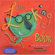 THE LOOKING BOOK by Mary Ann Hoberman