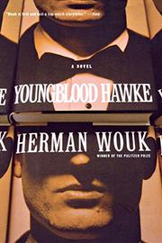 YOUNGBLOOD HAWKE by Herman Wouk