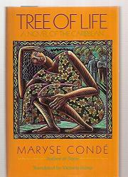 TREE OF LIFE by Maryse Conde