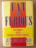 FAT AND FURIOUS by Judi Hollis