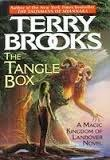THE TANGLE BOX by Terry Brooks