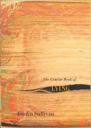 THE CONCISE BOOK OF LYING by Evelin Sullivan