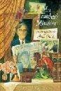 MRS. THATCHER'S MINISTER by Alan Clark