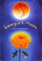 Book Cover for GEORGIE'S MOON