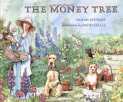THE MONEY TREE by Sarah Stewart