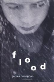 FLOOD by James Heneghan