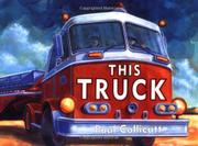 THIS TRUCK by Paul Collicutt