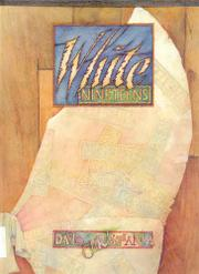 WHITE NINETEENS by David Christiana
