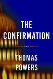 Cover art for THE CONFIRMATION