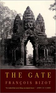 THE GATE by François Bizot