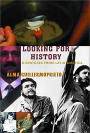 Book Cover for LOOKING FOR HISTORY