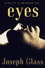 EYES by Joseph Glass