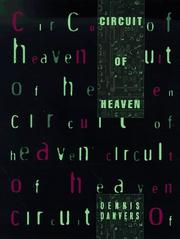 CIRCUIT OF HEAVEN by Dennis Danvers