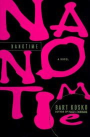 NANOTIME by Bart Kosko