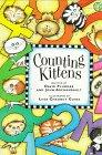 COUNTING KITTENS by David Plummer