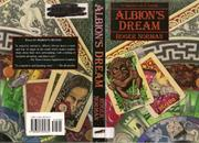 ALBION'S DREAM by Roger Norman