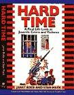 Book Cover for HARD TIME