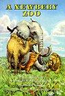 A NEWBERY ZOO by Martin H. Greenberg