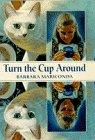 Book Cover for TURN THE CUP AROUND