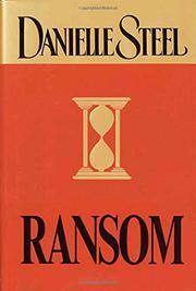 RANSOM by Danielle Steel