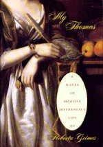 MY THOMAS by Roberta Grimes