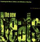 THE NEW BEATS by Jr. Fernando