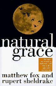 NATURAL GRACE by Matthew Fox
