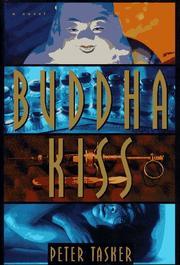 BUDDHA KISS by Peter Tasker