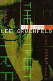 THE STREET by Lee Gruenfeld