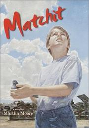 Cover art for MATCHIT