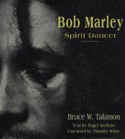 BOB MARLEY by Bruce W. Talamon